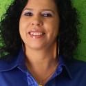 Isabel Cristina Gomes