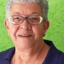 Maria Aparecida Rodrigues