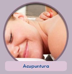 banner-redondo-acupuntura