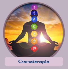 banner-redondo-cromoterapiaV2