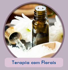 banner-redondo-florais