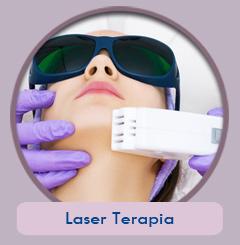 banner-redondo-laser-terapia