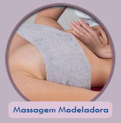 banner-redondo-massagem-modeladora