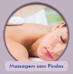 banner-redondo-massagem-pindas
