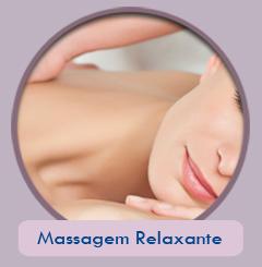 banner-redondo-massagem-relaxante