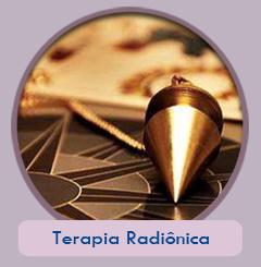 banner-redondo-radiestesia