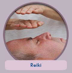 banner-redondo-reiki