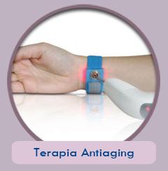 banner-redondo-terapia-antiaging
